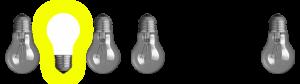 jodi-walker-slide-entrepreneurial-thinking-bulbs