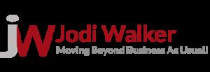 jw-jodi-walker-logo-speaker-trainer