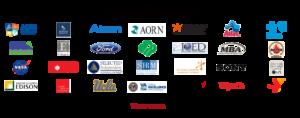 jodi-walker-client-logos