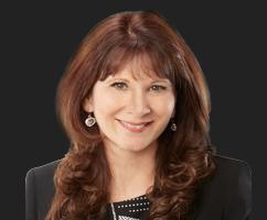 jodi-walker-slide-2-consultant