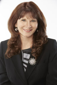 jodi-walker-speaker-consultant-hi-res